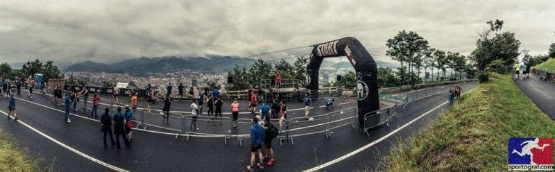 photo 2016_06_29 Bilbao Spartan Race 076_zpsqapkcmpe.jpg