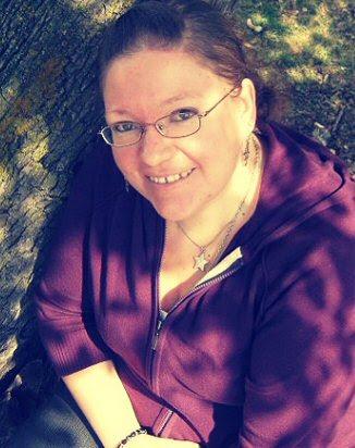 Image of Marie Landry
