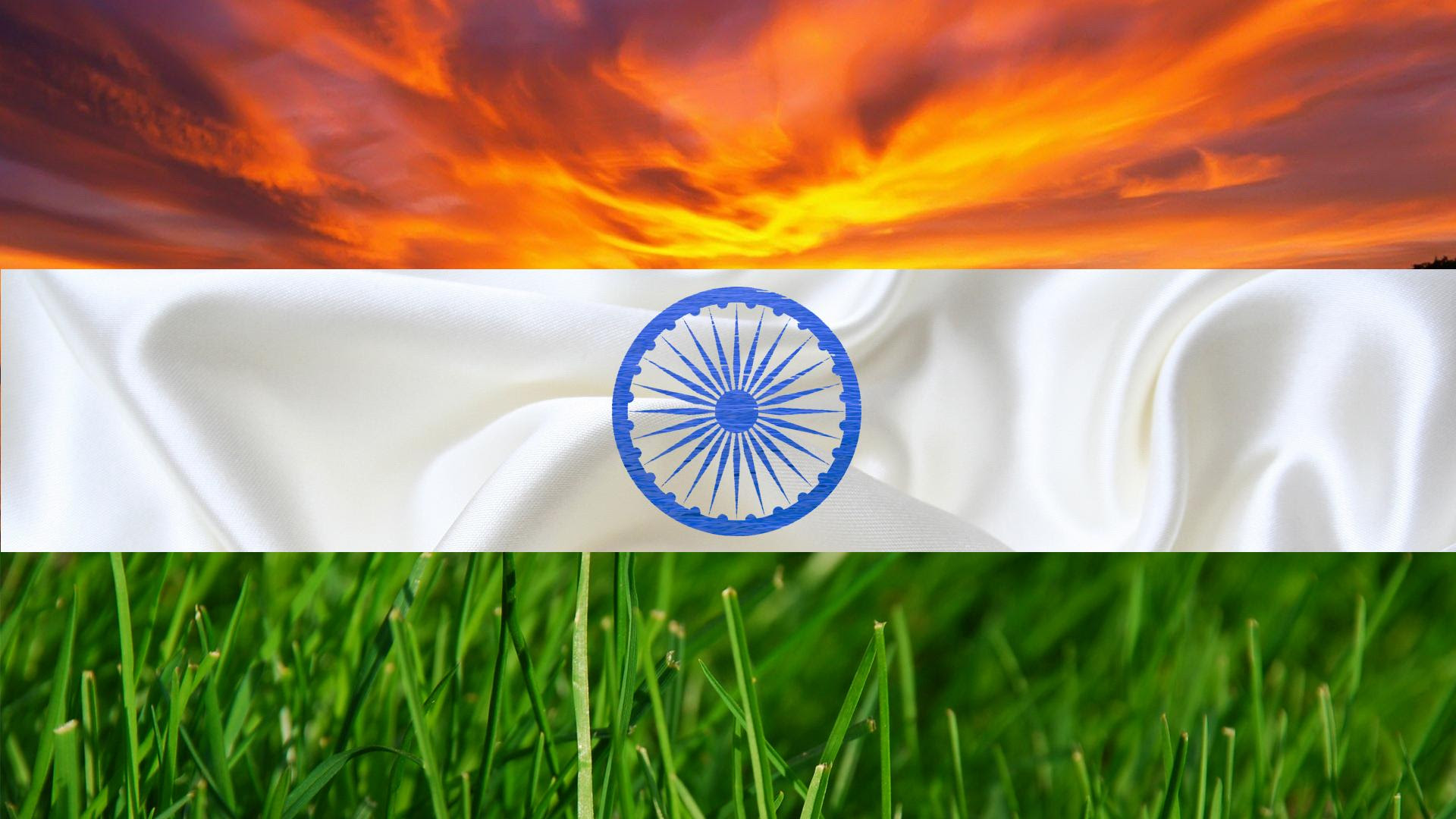 Indian Flag Hd Images For Whatsapp Dp Profile Wallpapers For Fb