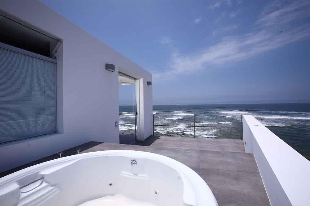 Casa-en-Playa-Punta-Hermosa,Juan-Carlos-Doblado,arquitectura, casas, playa