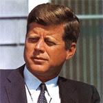 JFK Assassination Documents