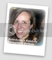 Rebeckann