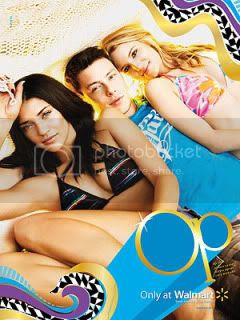 fashion ads,swimwear