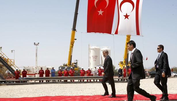 Κυπριακό: Υπάρχουν έντιμες και λογικές φωνές στην Τουρκία