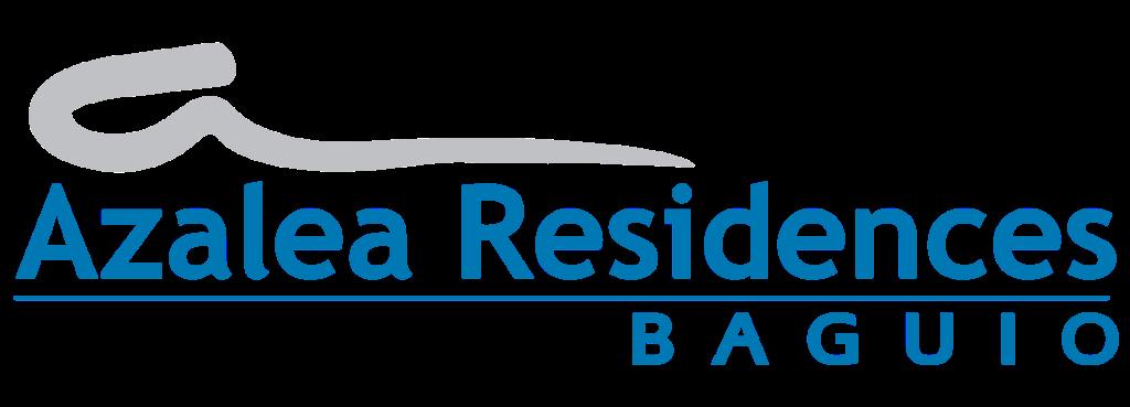 Azalea Residences support AdMe