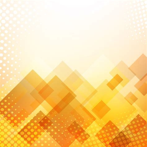 orange background clipart images gallery