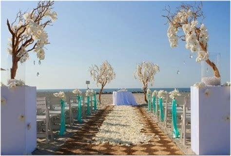 Aisle styles ? the wedding blogspot