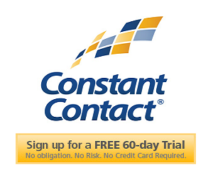 constant-contact-free-trial-doral-chamber-300x250