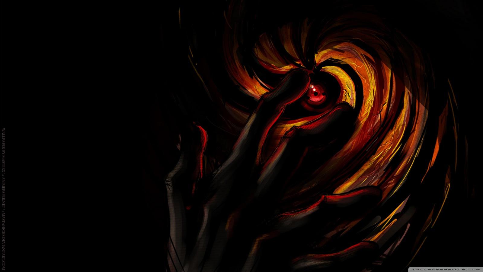 Unduh 9000 Wallpaper Hd Black Naruto