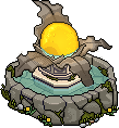 Throbbing Monster Fountain.png
