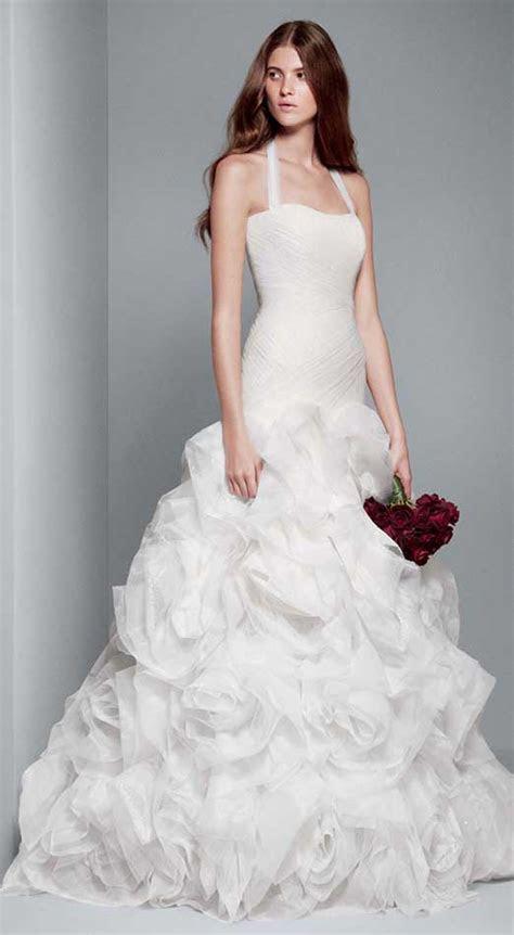Most Expensive Celebrity Wedding Dresses   Top Ten