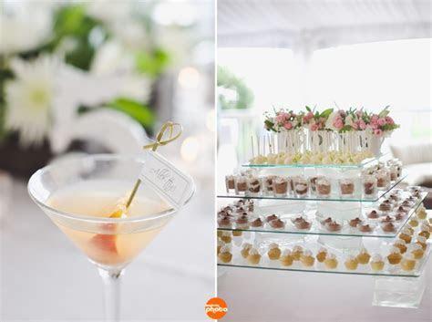 Ariel?s Beach Wedding ? Cheap Unique Ceremony Day & Easy