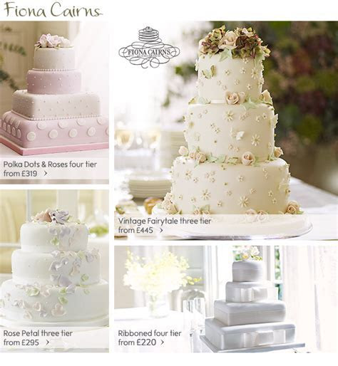 Waitrose wedding cake tiers picture   amiga 500 emulator