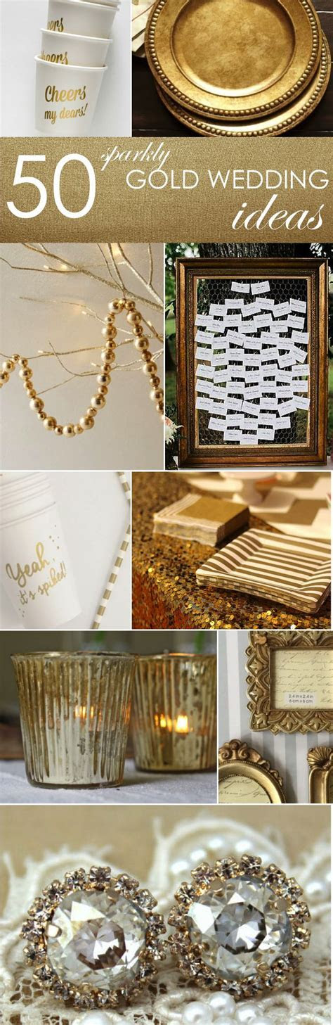 25  best ideas about 50th Wedding Anniversary on Pinterest