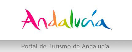 http://www.juntadeandalucia.es/turismoydeporte/export/sites/ctc/.galleries/imagenes-estructura/banner-portal-turismo-new.png_810208147.png