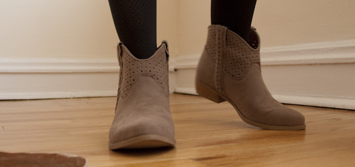 new suede ankle boots, target suede ankle boots