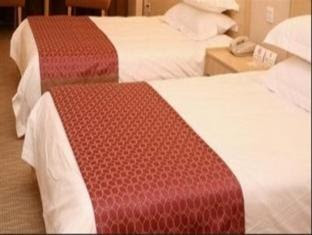 Reviews Super 8 Hotel Hangzhou Song Dynasty