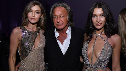 Avatar of Gigi & Bella Hadid's Dad Mohamed Files For Bankruptcy, Company Owes Millions