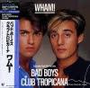 WHAM! - bad boys