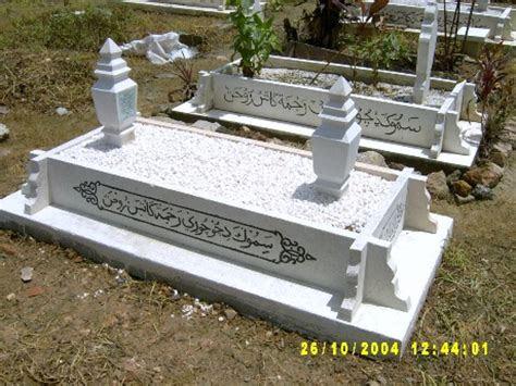 muraqabah    islam melarang umatnya membangun
