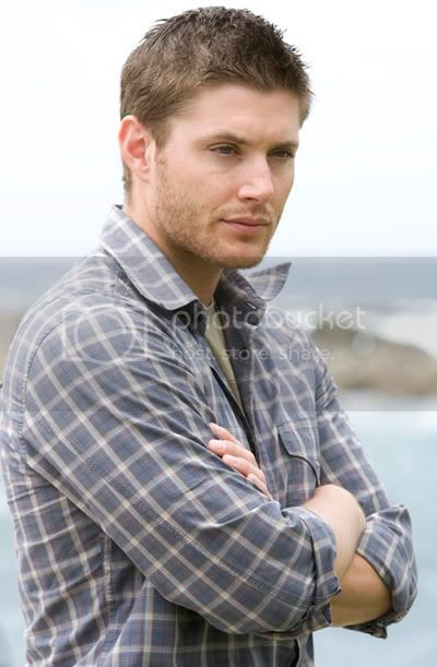 jensen so hott 2 Pictures, Images and Photos