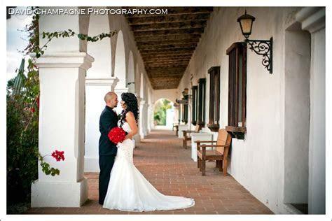 San Luis Rey Mission   Ranch Events