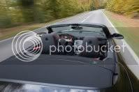 Galería de fotos TechArt 911 Cabriolet