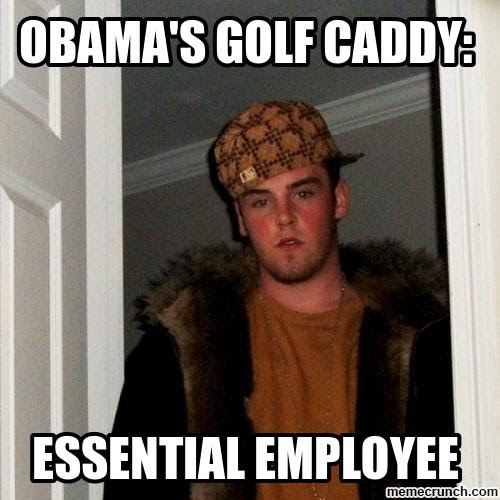 http://memecrunch.com/meme/SKJM/obama-s-golf-caddy/image.jpg