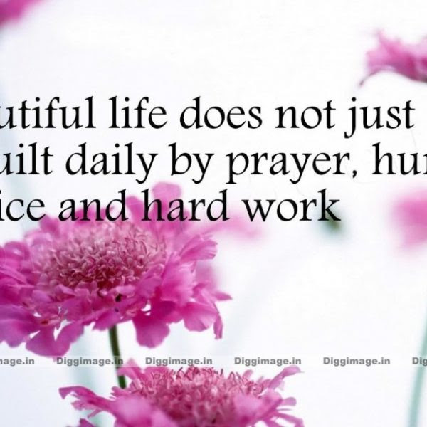 Beautiful Life Quotes For Facebook Beautiful Life Quotes With Regard