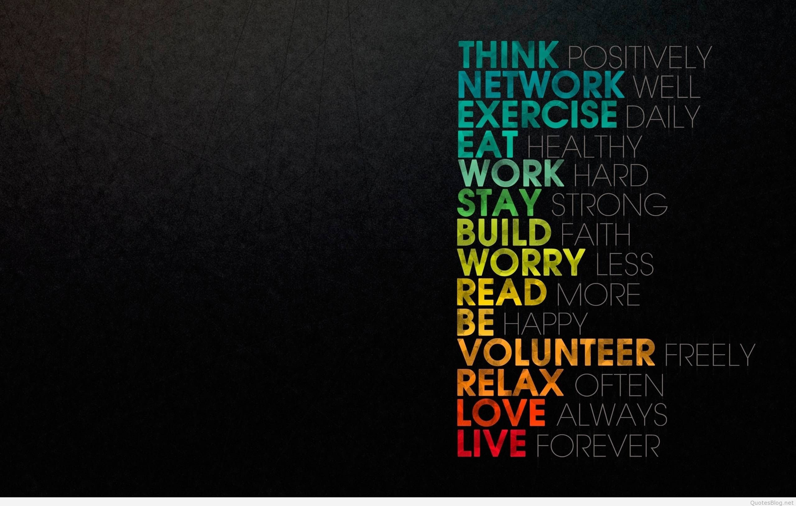 Thoughts Wallpapers 72 Background Pictures