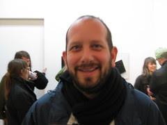 JJ Garfinkel