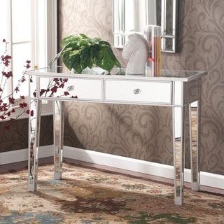 Glass Coffee, Sofa & End Tables | Overstock.com: Buy Living Room ...