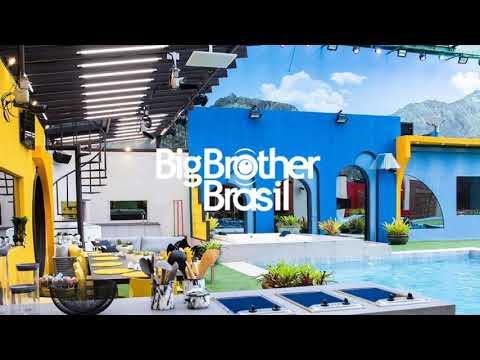 BBB21 Ao Vivo Online