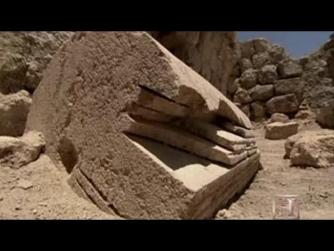 Mike Philbin S Free Planet Blog Ancient Stone Monuments