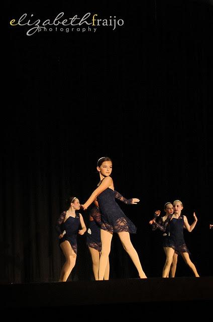Recital06W