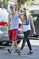 chad michael murray bares his muscles in a tank top 05