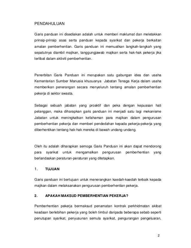 Contoh Surat Izin Domisili Yayasan Surat 32