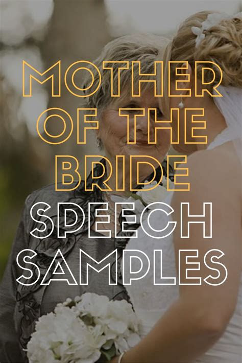 bride speech ideas  pinterest bride wedding