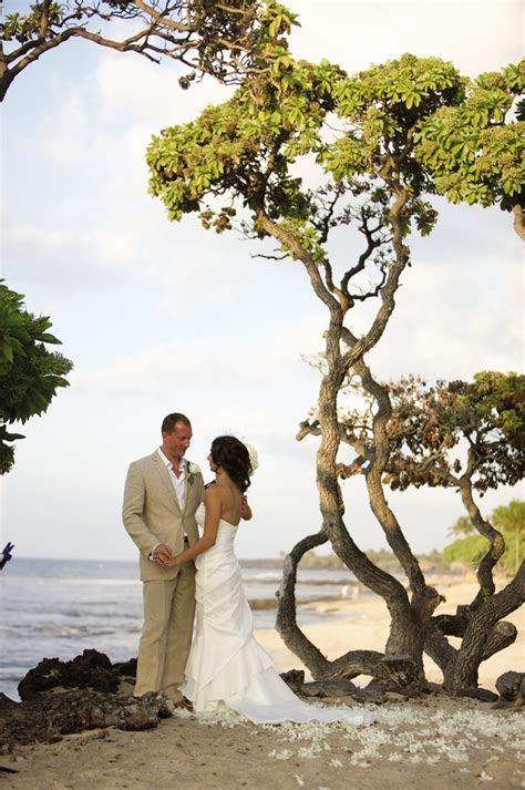 22 best Wedding Tree, Four Seasons Resort Hualalai images