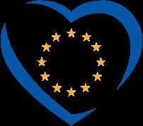 European People's Party–European Democrats