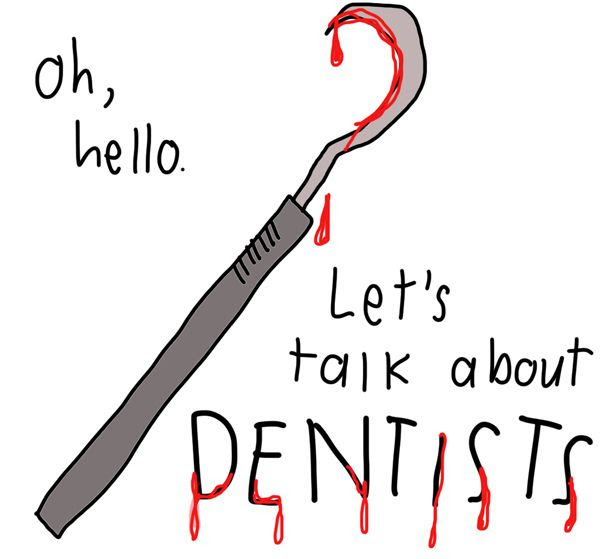 photo dental1_zpsaa932ce3.jpg