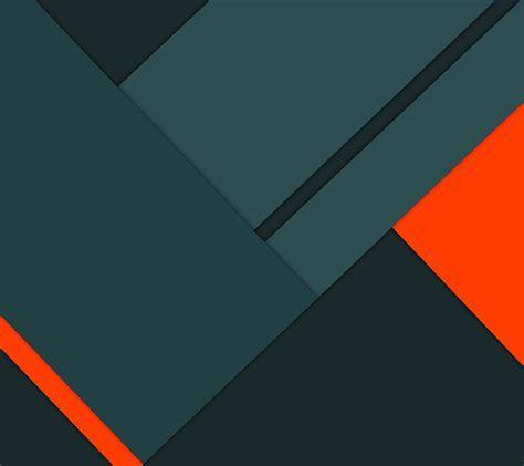 Material Design Wallpapers ? AppCyla