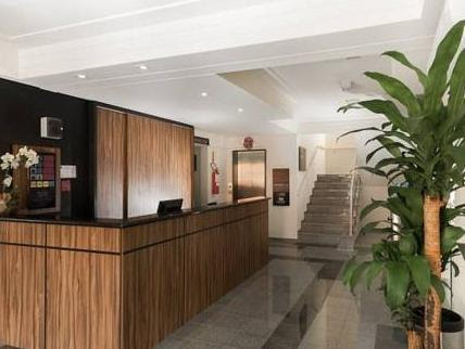 Price Hotel Dois H