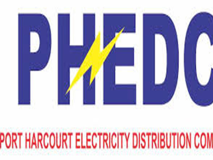 Port Harcourt residents count losses from lack of power supply