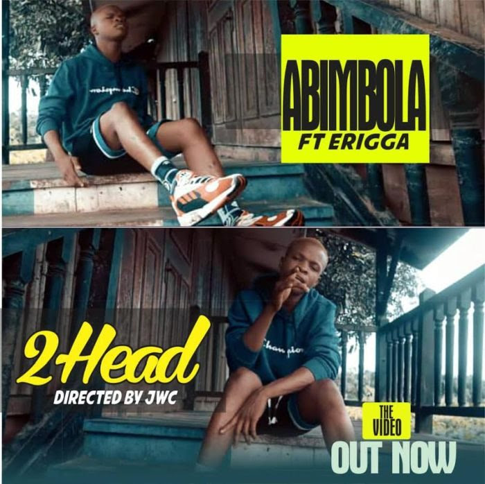 [Video] Abimbola Ft. Erigga – 2 Head