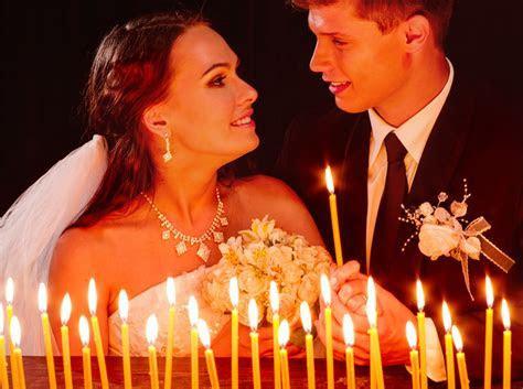 Popular wedding Bible verses for wedding ceremonies   DJ