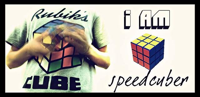 Random_Rubik's Cube