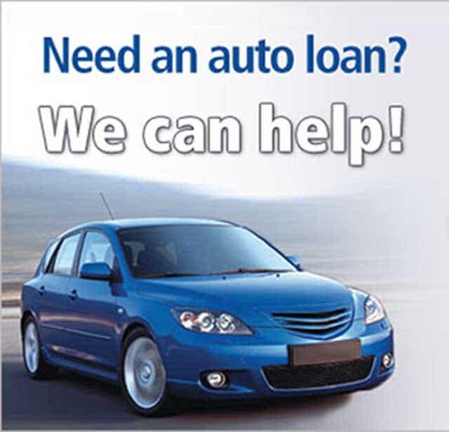 Hdfc car loan interest rate