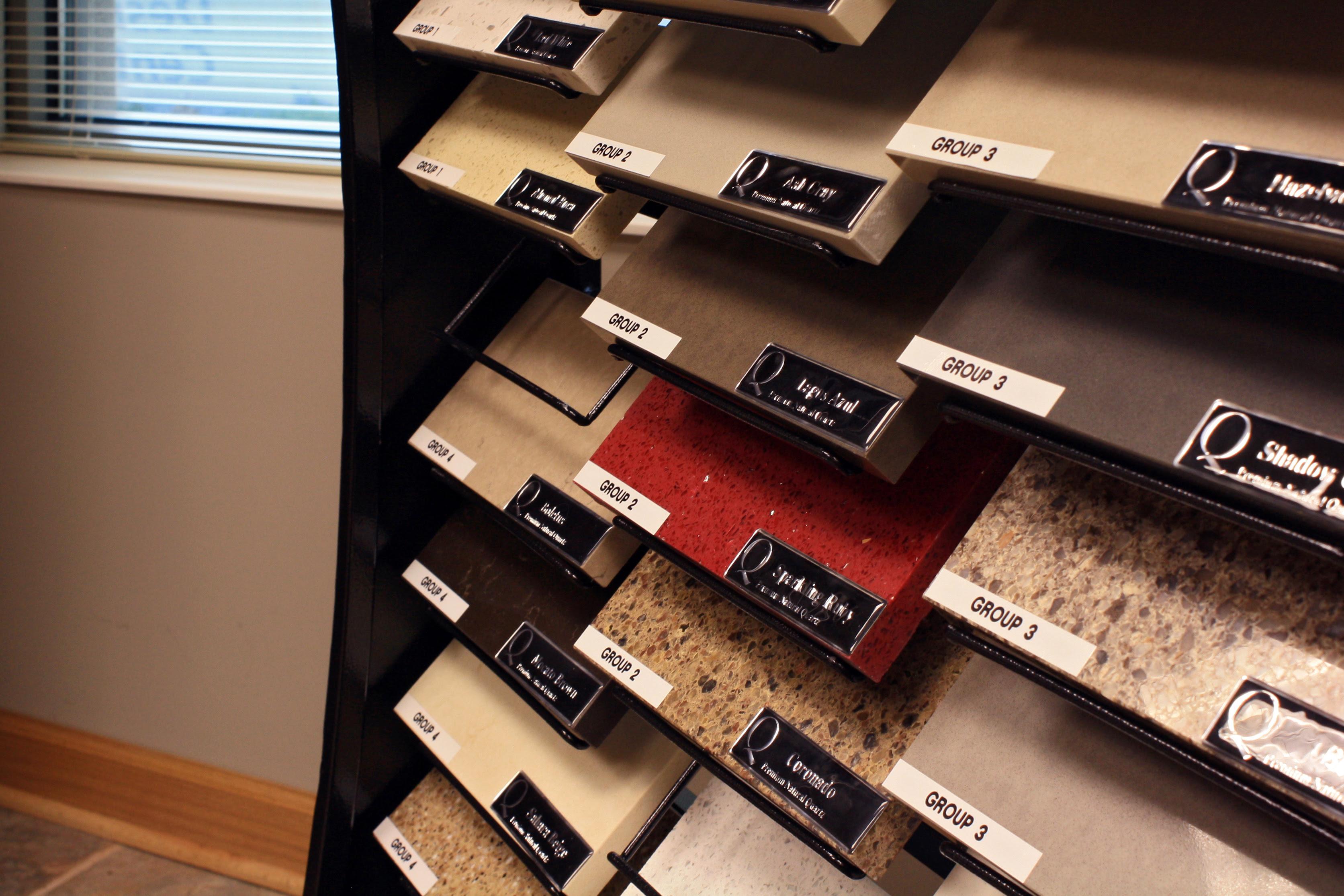 Hartz Design Center New Construction Homes For Sale Hartz Homes