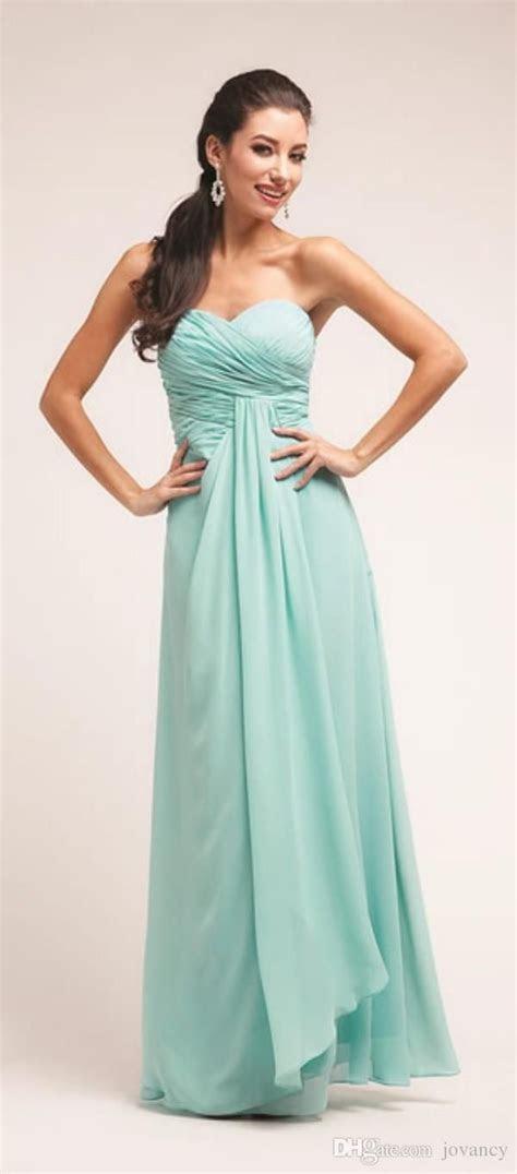 Best 25  Maternity bridesmaid dresses ideas on Pinterest